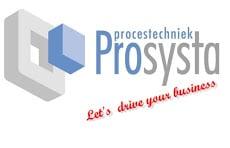 Prosysta