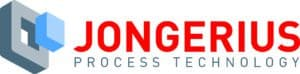 Jongerius Process Technology