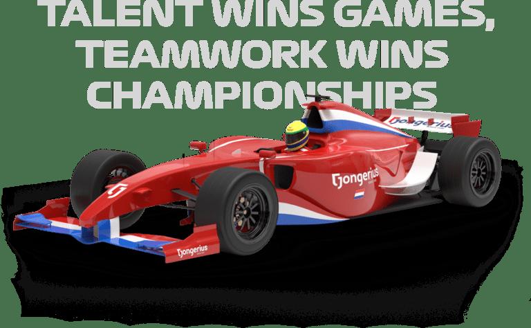 talents-wins-games_car